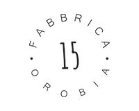 Fabbrica Orobia