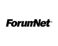 ForumNet