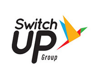 Switch Up Group
