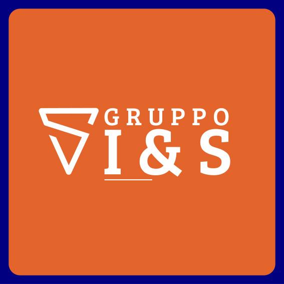 Gruppo I&S